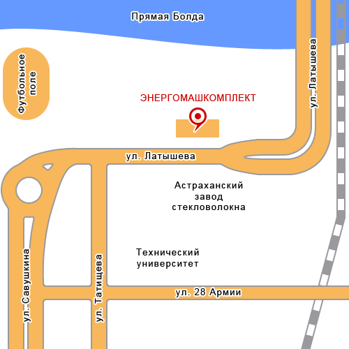 Астрахань: http://www.emk.ru/kontakty/astrahan.html